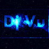Vu Shuffle - EP.16 ( Special Episode )