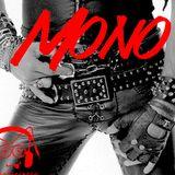 MONO - IGGY POP & THE STOOGES