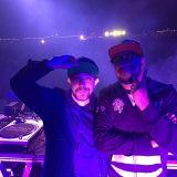 DJ Marky & Zegon @ The Gathering, Tomorrowland Brasil 2015 (2015.04.30)