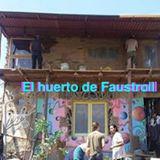 El huerto de Faustroll