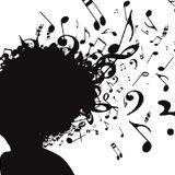 Smoove Grooves - Vol III