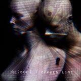 re:boot - Broken Line III [@dpstation.xyz]