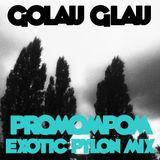 Promompom Mix for Exotic Pylon