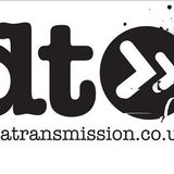 Eagles & Butterflies - Data Transmission #22