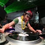 Danny Howells - Live @ Flash (Washington) - 25.04.2014.