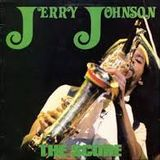 SAXMAN JERRY JOHNSON SPOTLIGHT MIX