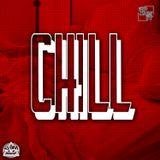 Chill Vol.1 (JP Made It & DJBM)
