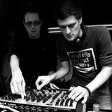 Kollektiv Turmstrasse @ YouFM Clubnight - 03.05.2011