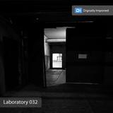 Laboratory 032