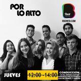 POR LO ALTO - 10-10-19