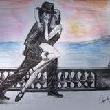 Simplemente Tango - 31 de mayo 2013