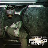Dj Frisko Eddy - Future Is Everything ( Future House Mix )