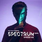 Joris Voorn Presents: Spectrum Radio 056