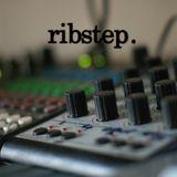 dgoHn Ribstep Radio Mix