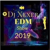 EDM Show (Session 21)