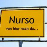 nurso