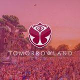 Pan-Pot - Live @ Tomorrowland (Belgium) - 21-JUL-2017