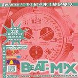 Ruhrpott Records Beat Mix Vol 5 Yearmix 2003