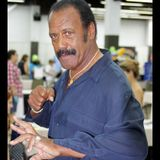 """Fred """"The Hammer"""" Williamson Interview"""