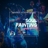 Household Family B2B - Soul Painting Afterparty 7.20.18