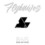 Brand New Sound 5