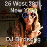 25 West 38th, New York