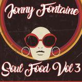 Soul Food Vol 3