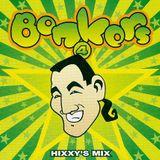 Week 8 - Bonkers 4 CD1 (Hixxy)