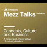 Mezz Talks Vol. 1