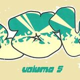 BizarroïdroliK volume 5