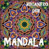 Mandala (mix session) 27/3/2017