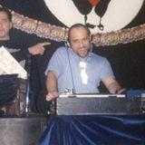 Robby Piola - Live at Martinera 13-04-2007