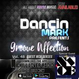 Groove Affection Guest Mix Series Vol. 48
