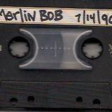 Merlin Bob 71490