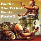 Werick Canellas - Back 2 Da Tribal Beat 2
