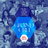 "GRAND CRU-""Real Time Offline"""