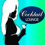 Cocktail Lounge 2019