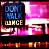 TECH FOR DANCIN'
