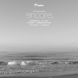 encore 54 july 2015 - another day on the beach