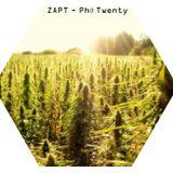 Zapt - Pho Twenty