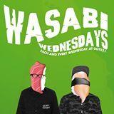 wasabi_january