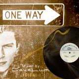 One Way mixed by DeveLum
