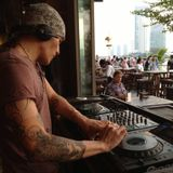 Seaman@Double Crash-the Trip of Truly Groove Vol.12(House)(2014-03-07).mp3