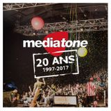 Médiatone - Buzzique