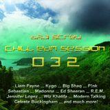 Daji Screw - Chill EDM Session 032
