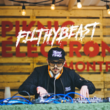 Piknic Electro Mix 2017