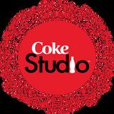 shabbyshak show featuring coke studio Pakistan part one 14/02/2018