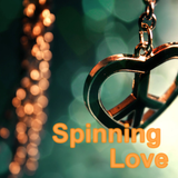 Spinning Love