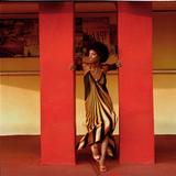 WW LA: Thalma de Freitas' DiscoCanto with Marcel Camargo (Live)  // 12-04-17