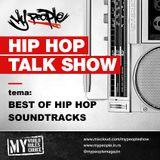 My People Show (30 03 2019) - tema: Best of hip hop soundtracks